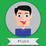 Profile photo of Ha Link
